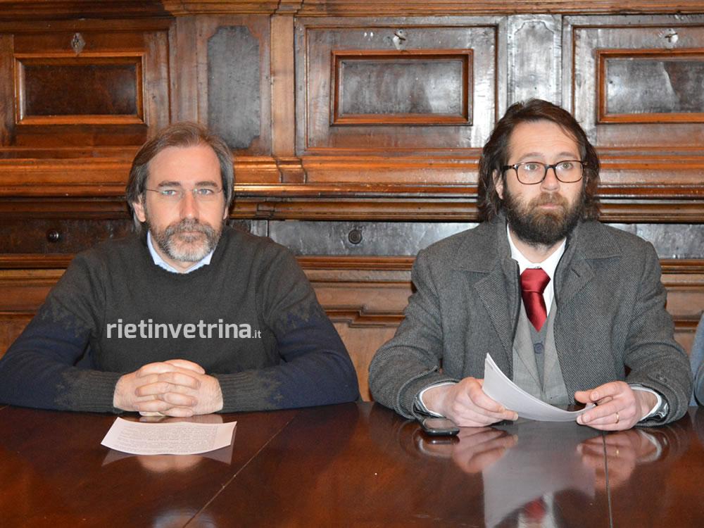 cavalli_infiocchettati_2017_presentazione_simone_petrangeli_valentino_iacobucci