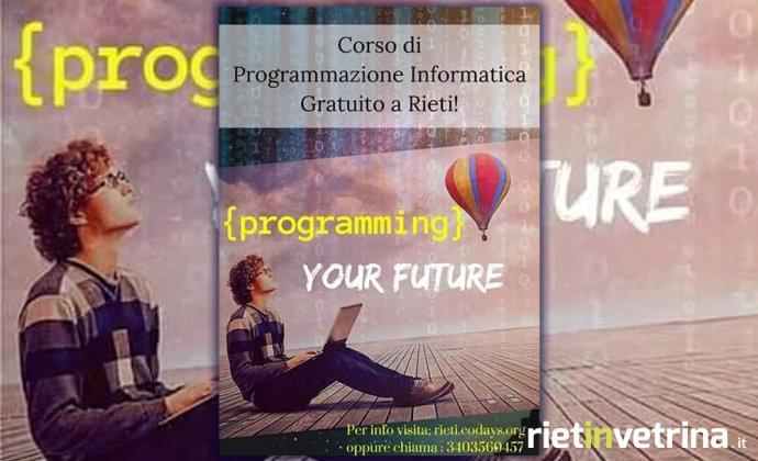 corso_di_programmazione_informatica_gratuito_a_rieti_30_01_17