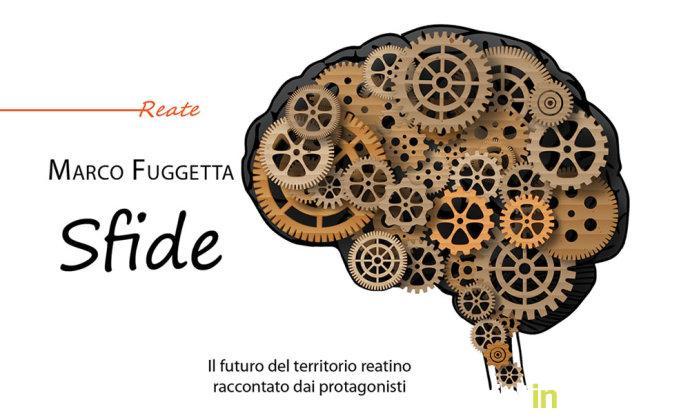 marco_fuggetta_sfide_funambolo_edizioni