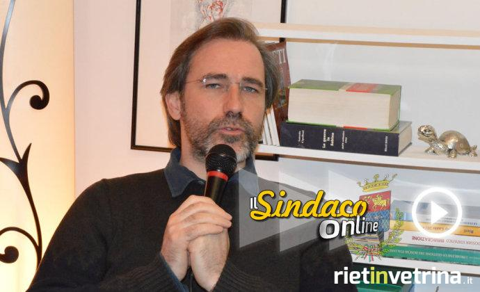 simone_petrangeli_il_sindaco_online_10_01_17