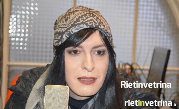 stefania_visconti_attrice_transgender_reatina