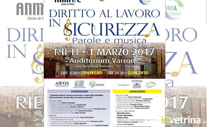 Locandina_evento_ANMIL_Rieti
