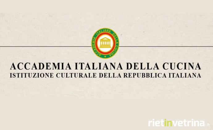 accademia_cucina_alberghiero_amatrice