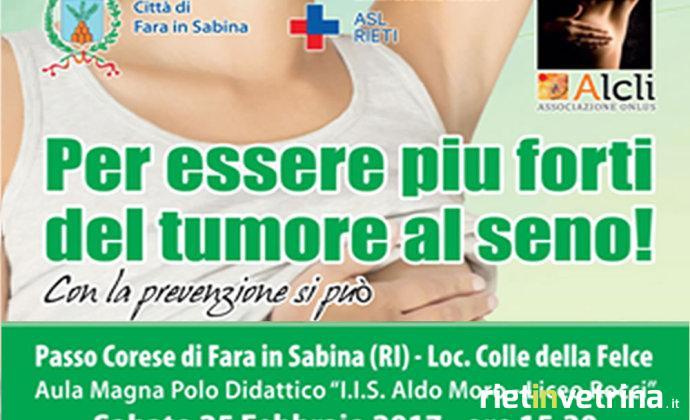 alcli_tumore_al_seno