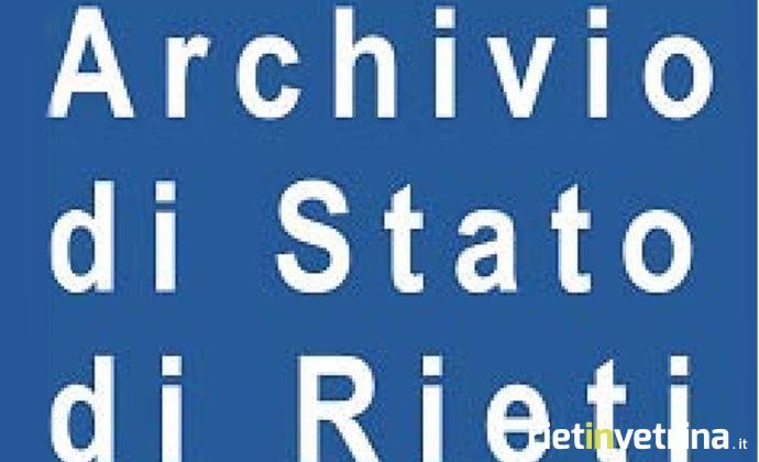 archivio_di_stato