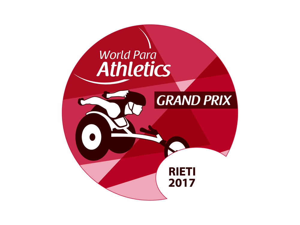 atletica_paralimpica_gran_prix_2017