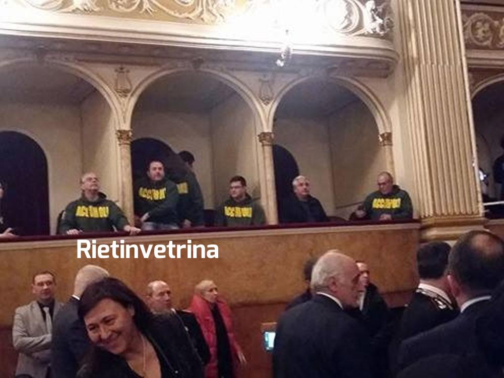 concerto_polizia_accumoli
