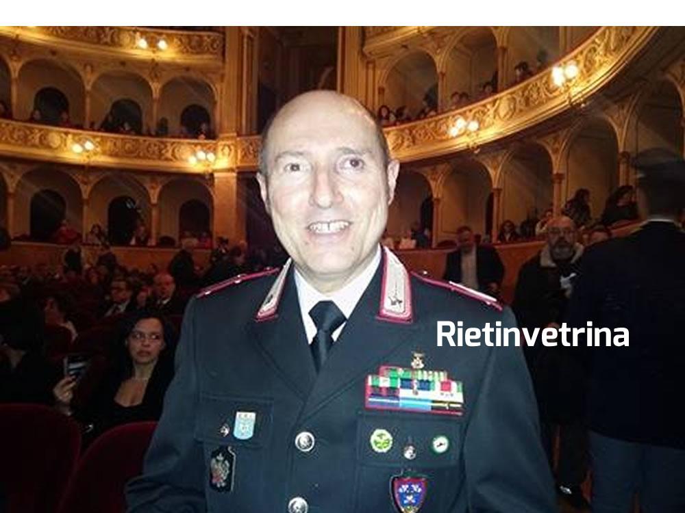 concerto_polizia_ispettore_murino