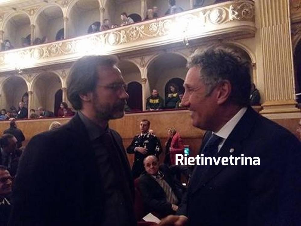 concerto_polizia_petrangeli_clar
