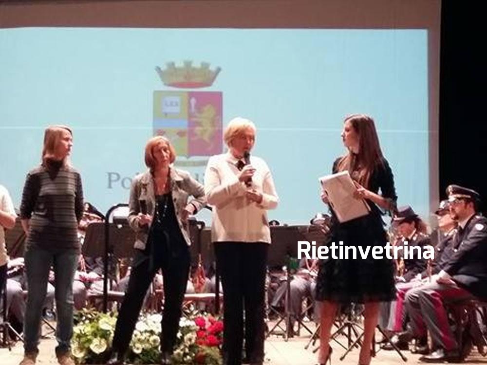 concerto_polizia_rita_giovannelli