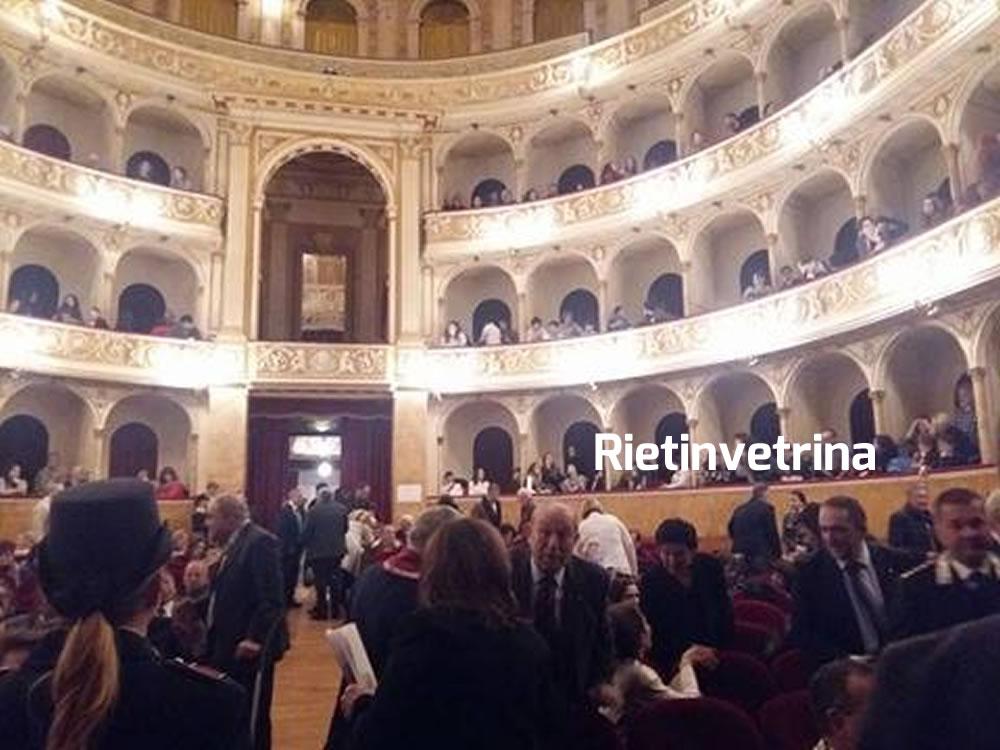 concerto_polizia_teatro