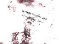 libro_vincenzo_scasciafratti_lettere_da_cefalonia_del_tenente_renato_calabrese_1943_1
