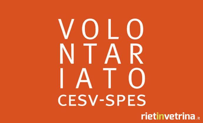 logo_casa_del_volontariato_spes_cesv