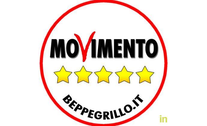 logo_movimento_cinque_stelle