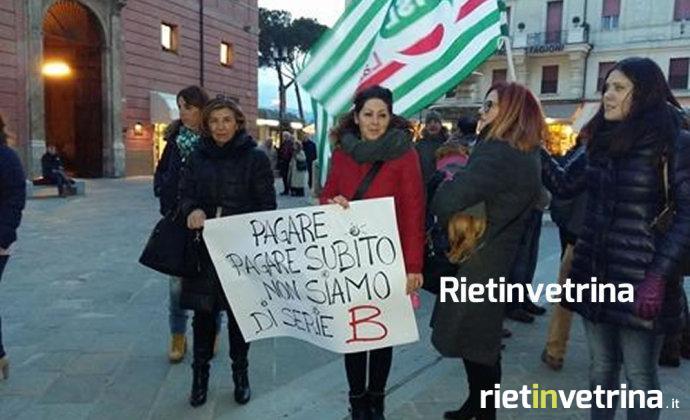 manifestazione_protesta_lavoratori_ex_manni_2