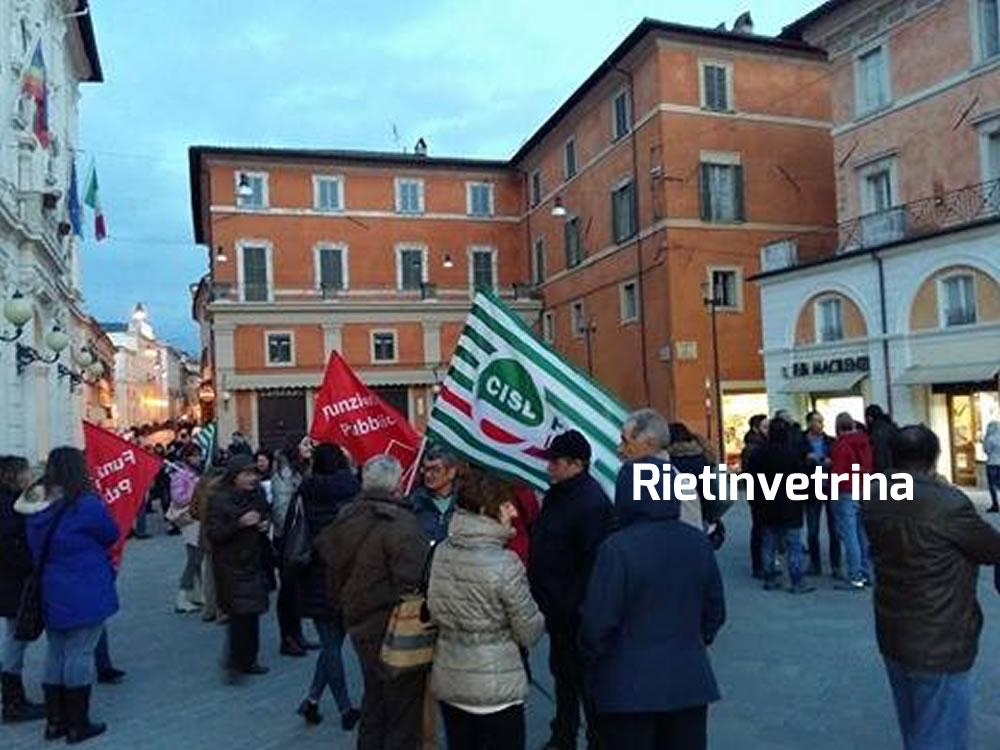 manifestazione_protesta_lavoratori_ex_manni_3