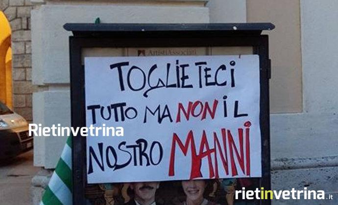 manifestazione_protesta_lavoratori_ex_manni_4