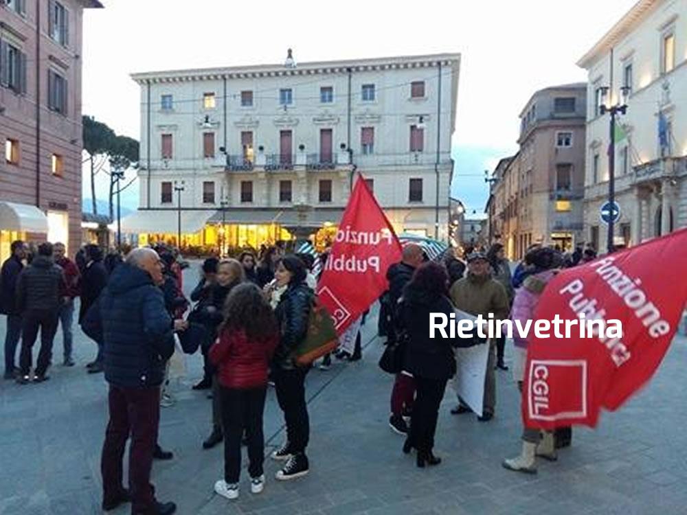 manifestazione_protesta_lavoratori_ex_manni_7