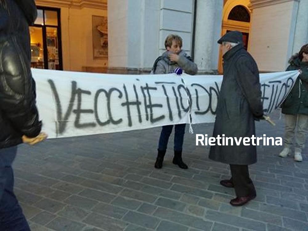 manifestazione_protesta_lavoratori_ex_manni_8