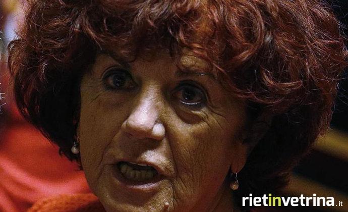 ministro_dell'istruzione_valeria_fedeli