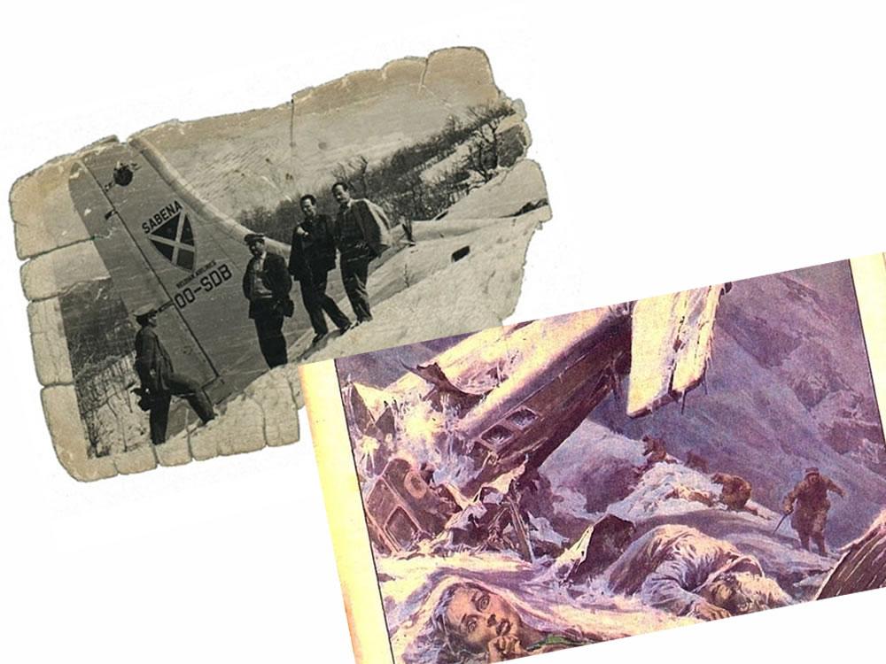 mostra_ricordo_vittime_disastro_aereo_dc_6_sabena_terminillo_2