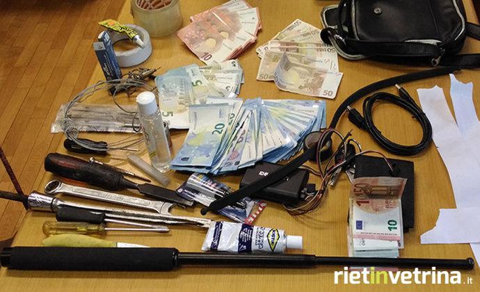 polizia_romeni