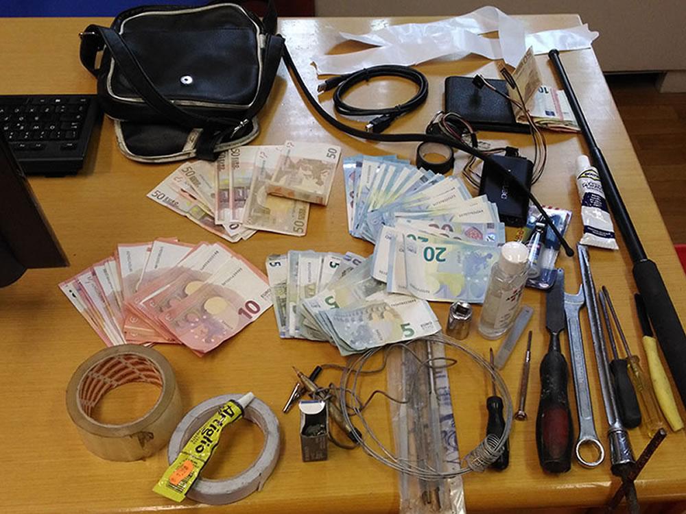 polizia_romeni_3