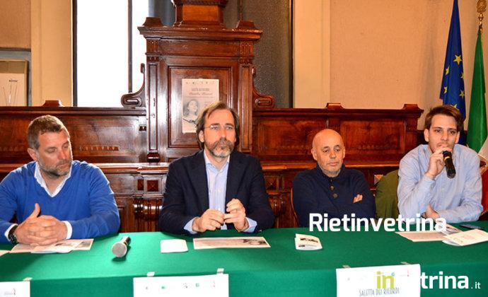 saletta_terminillo_miss_italia marcella_mariani