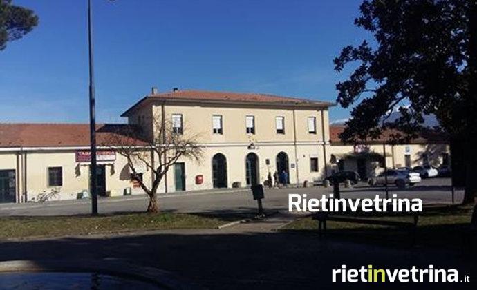 stazione_ferroviaria_rieti_piazza_berlinguer_5