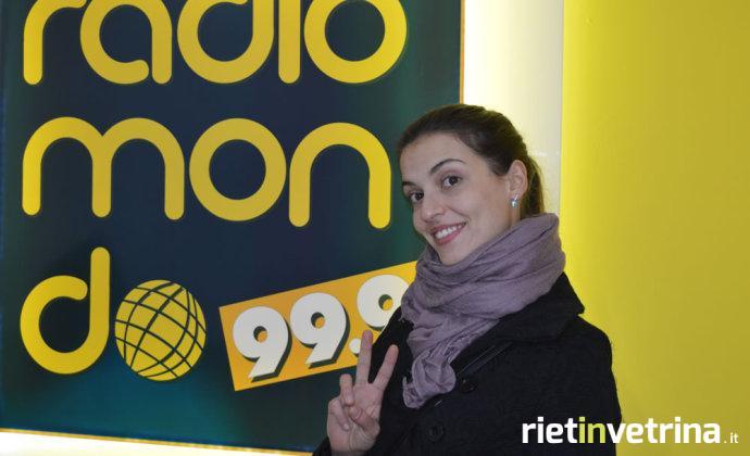 susanna_salvi_radiomondo
