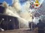 vigili_del_fuoco_incendio_alma_frigo_accumoli_18_02_17_a