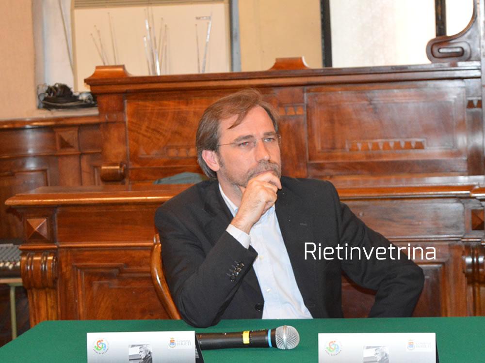 1_mafia_sindaco_petrangeli
