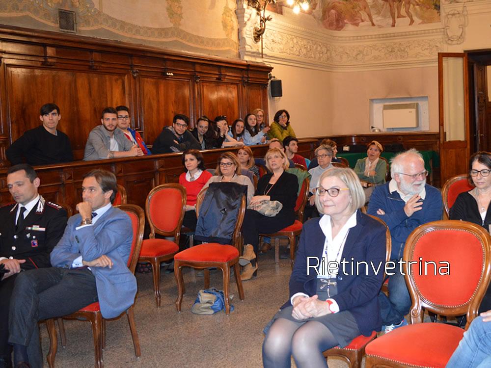 6_mafia_presentazione_libro_attilio_bolzoni
