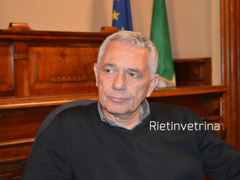 7_mafia_attilio_bolzoni