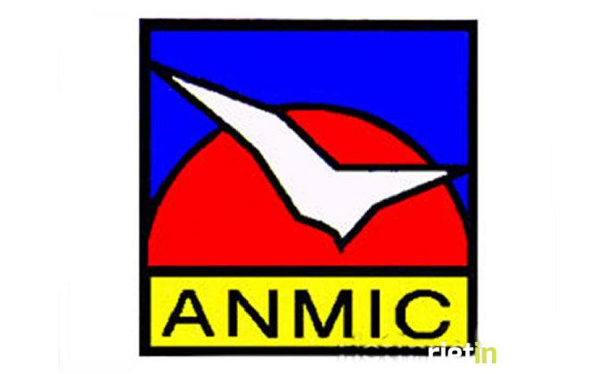 ANMIC2