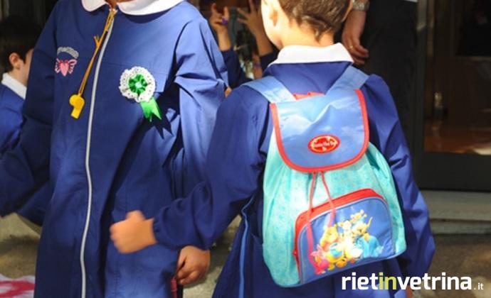 bambini_scuola_elementari_contrasto_poverta_educativa