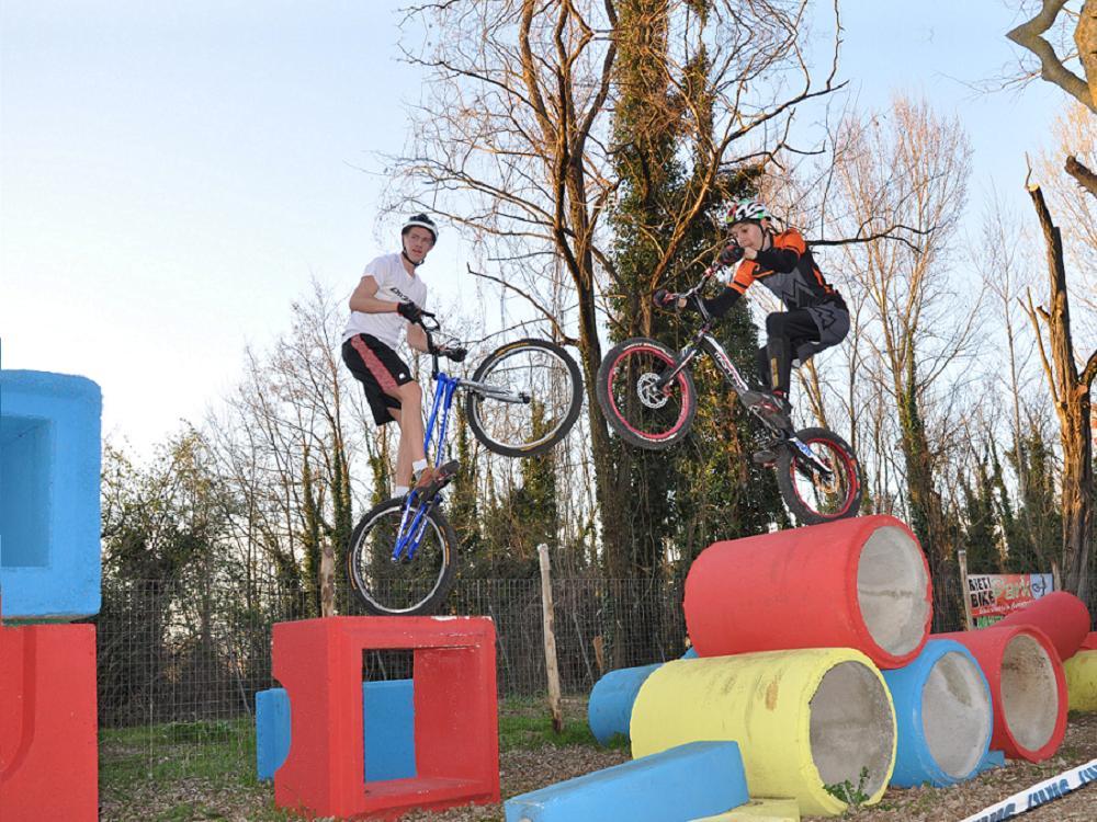 bike_park_nils