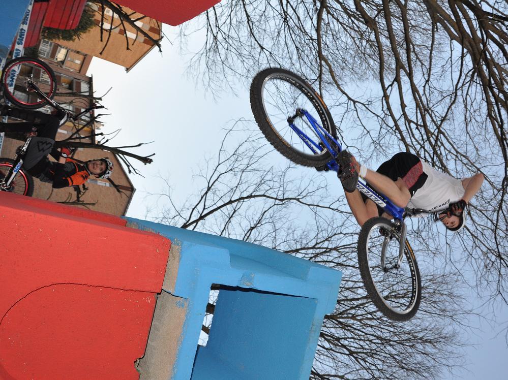 bike_park_nils_2