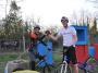 bike_park_nils_3