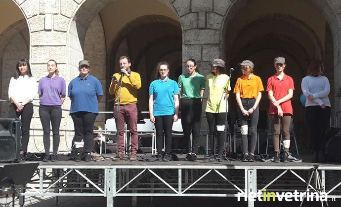 bizzoca_tamburi_della_pace