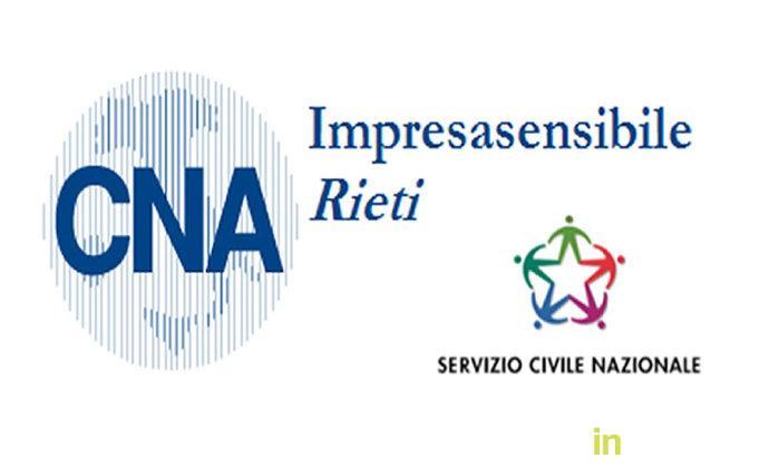 cna_impresa_sensibile_servizio_civile