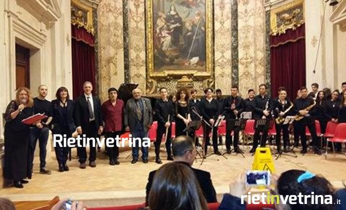 concerto_anmil_2017