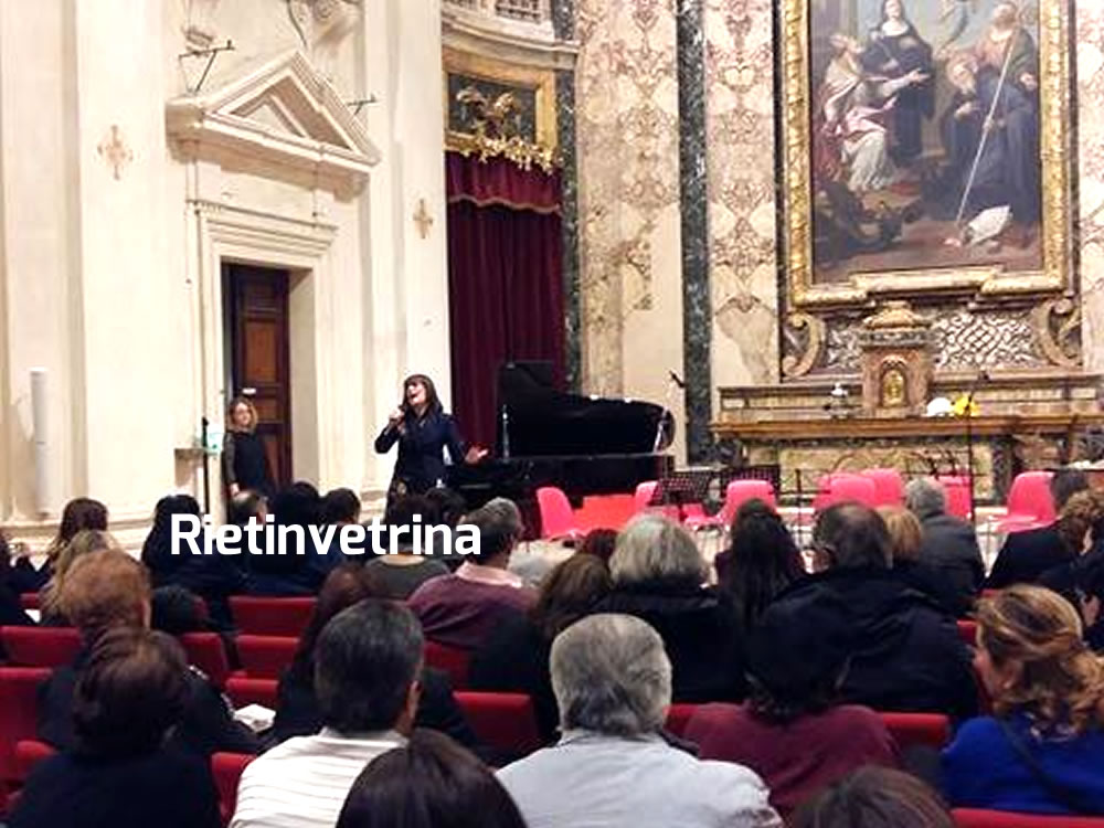 concerto_anmil_2017_2