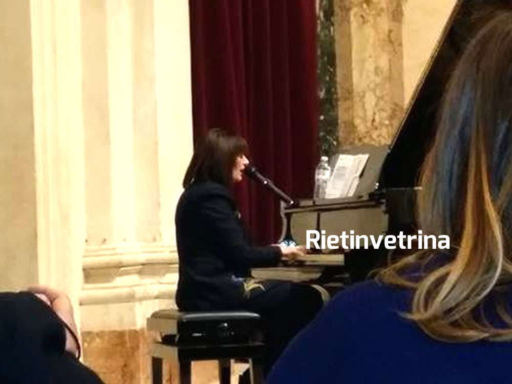 concerto_anmil_2017_3