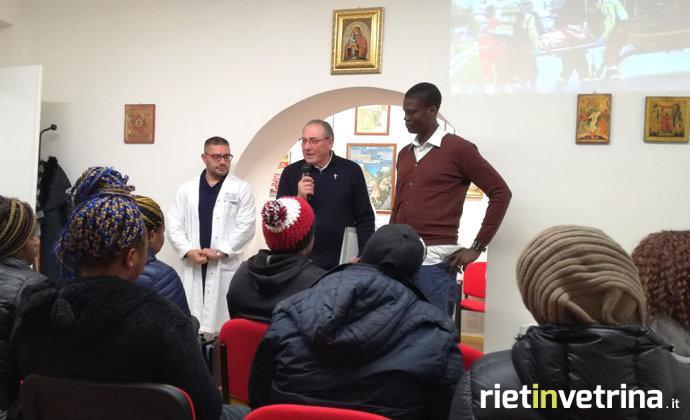 cooperativa_il_volo_chiesa_di_rieti_ufficio_pastorale_della_salute_1