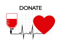 donare_donazioni_sangue