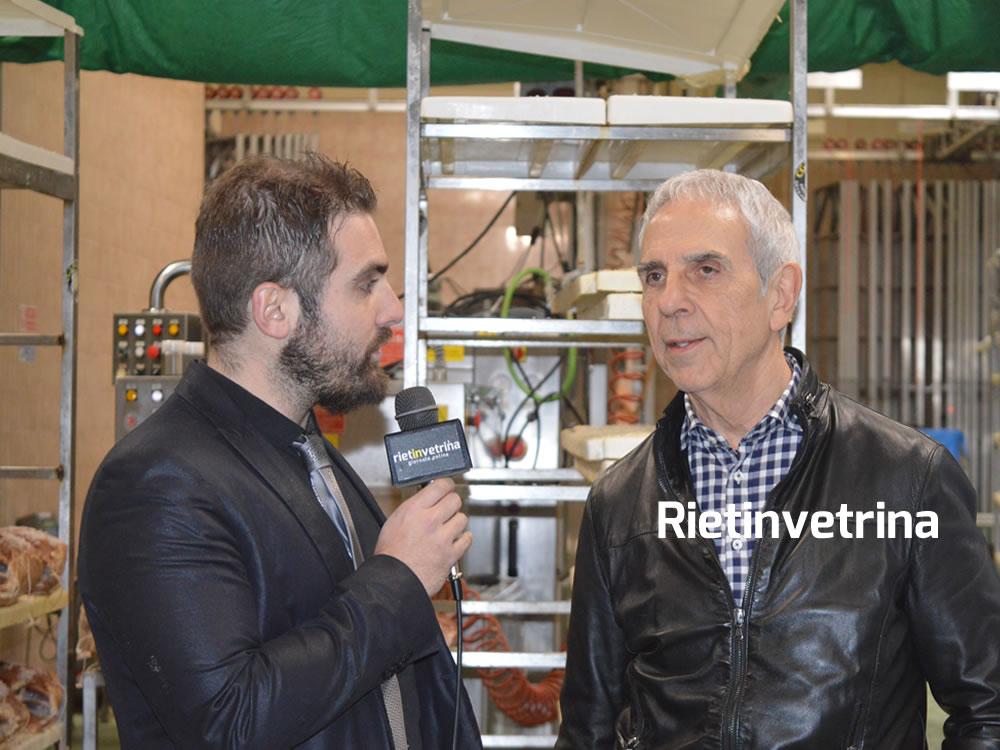 gianfranco_castelli_manuel_scappa