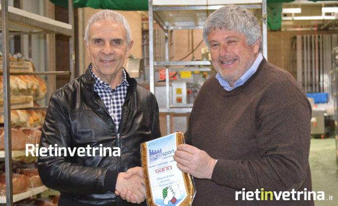 rieti_sport_festival_braccio_di_ferro_gianfranco_castelli_sergio_battisti