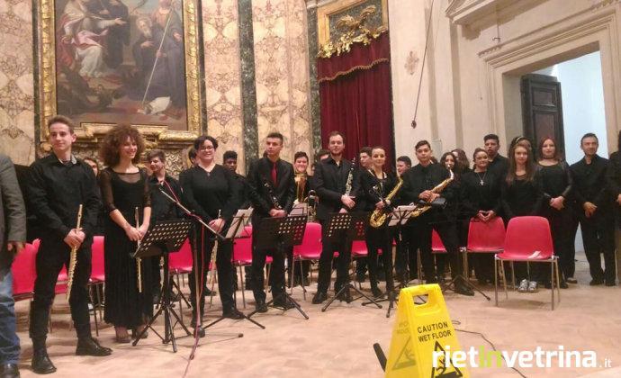 istituto_magistrale_liceo_musicale_concerto_anmil_2017