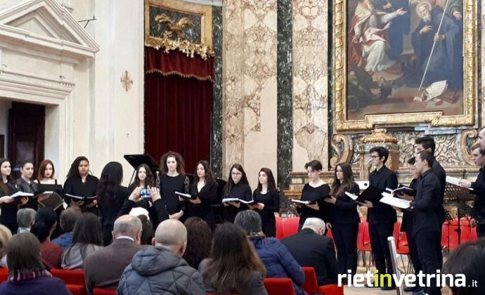 liceo_musicale_omaggia_domenico_petrini